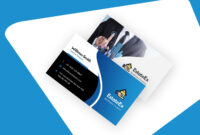 30+ Modern Real Estate Business Cards Psd | Decolore in Real Estate Agent Business Card Template