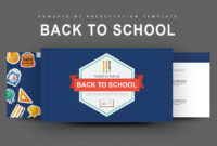 35+ Free Education Powerpoint Presentation Templates in Back To School Powerpoint Template