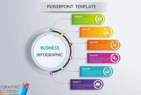 3D Animated Powerpoint Templates Free Amazing Ppt 3D for Radiology Powerpoint Template