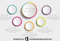 3D Animated Powerpoint Templates Free Download   Powerpoint within Powerpoint Animation Templates Free Download