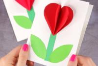 3D Heart Pop Up Card Template Pdf – Atlantaauctionco pertaining to 3D Heart Pop Up Card Template Pdf