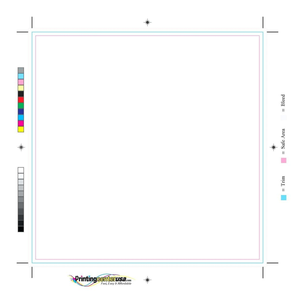 3×5 Index Card Template 650*650 - 58 Index Card Template With 5 By 8 Index Card Template