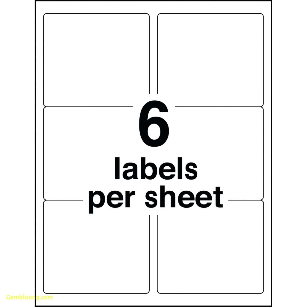 3×5 Index Card Template 650*650 - Avery 3×5 Index Card Regarding 3 By 5 Index Card Template