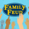 4 Best Free Family Feud Powerpoint Templates Throughout Family Feud Game Template Powerpoint Free