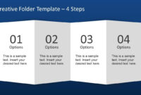 4 Fold Brochure Template 9 Fold Brochure Template Will Be in 4 Fold Brochure Template Word