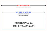 4X6 Note Card Template Google Docs Intended For 4X6 Note pertaining to 4X6 Note Card Template Word