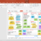 5+ Best Editable Business Canvas Templates For Powerpoint For Lean Canvas Word Template