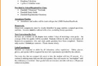 5+ Formal Chemistry Lab Report | Mael Modern Decor intended for Formal Lab Report Template
