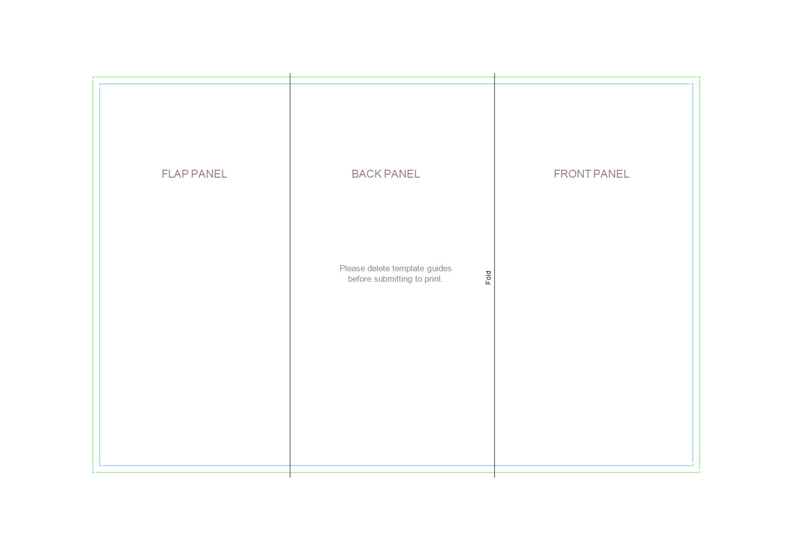 50 Free Pamphlet Templates [Word / Google Docs] ᐅ Template Lab Throughout Brochure Templates Google Docs