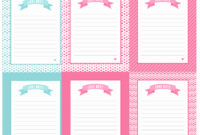 52 Reasons Why I Love You Cards Printable Templates Free Of throughout 52 Reasons Why I Love You Cards Templates
