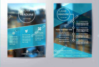58 Best Of Pictures Of Business Card Template Google Docs with Google Docs Business Card Template