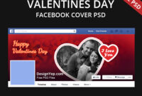 75+ Free Must Have Wedding Templates For Designers & Premium inside Facebook Banner Template Psd