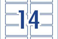 8 Labels Per Sheet Template Word – Atlantaauctionco regarding 8 Labels Per Sheet Template Word