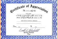 9+ Employee Recognition Certificate Templates Free | This Is within Employee Recognition Certificates Templates Free