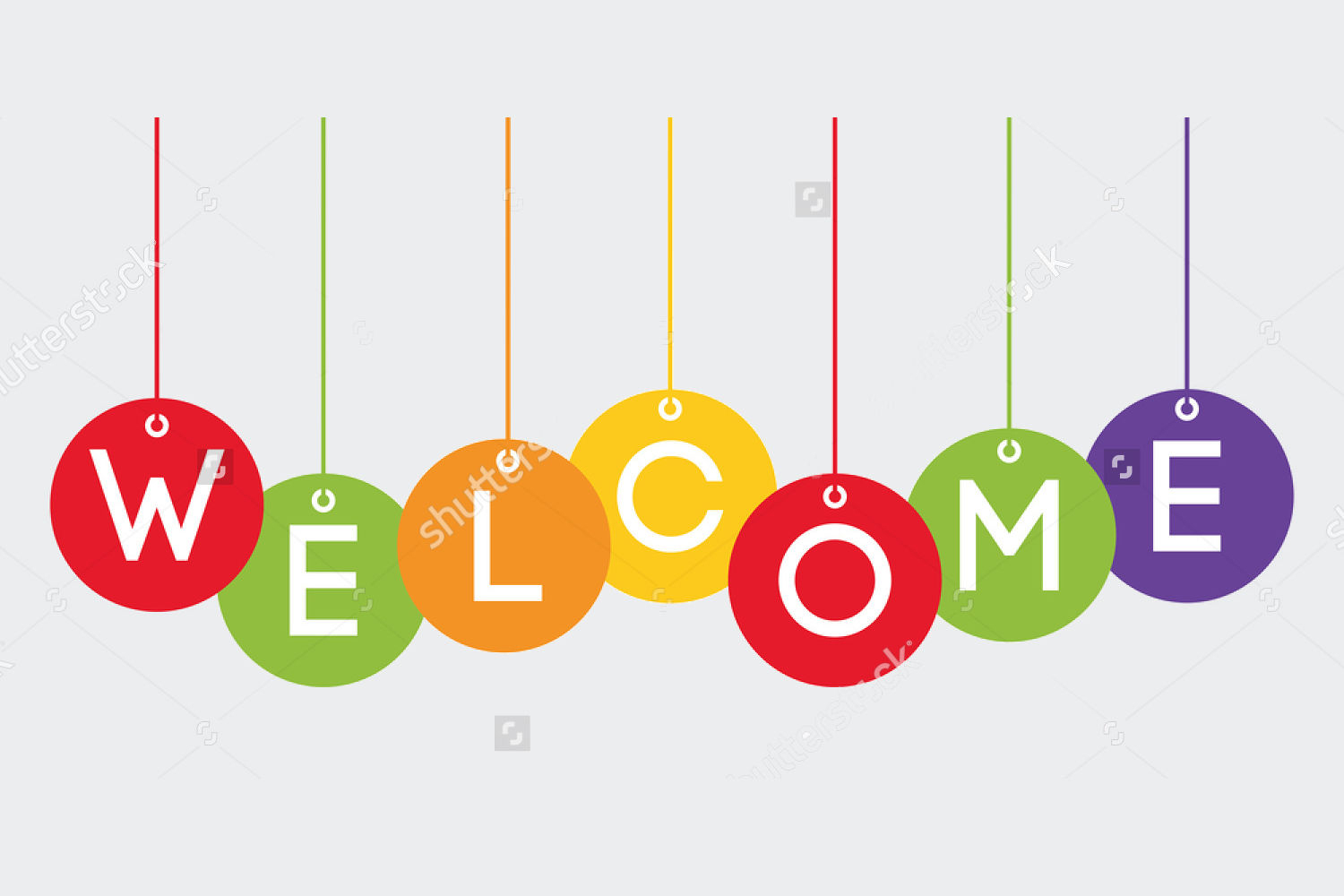 9+ Welcome Banner Designs   Design Trends - Premium Psd With Regard To Welcome Banner Template