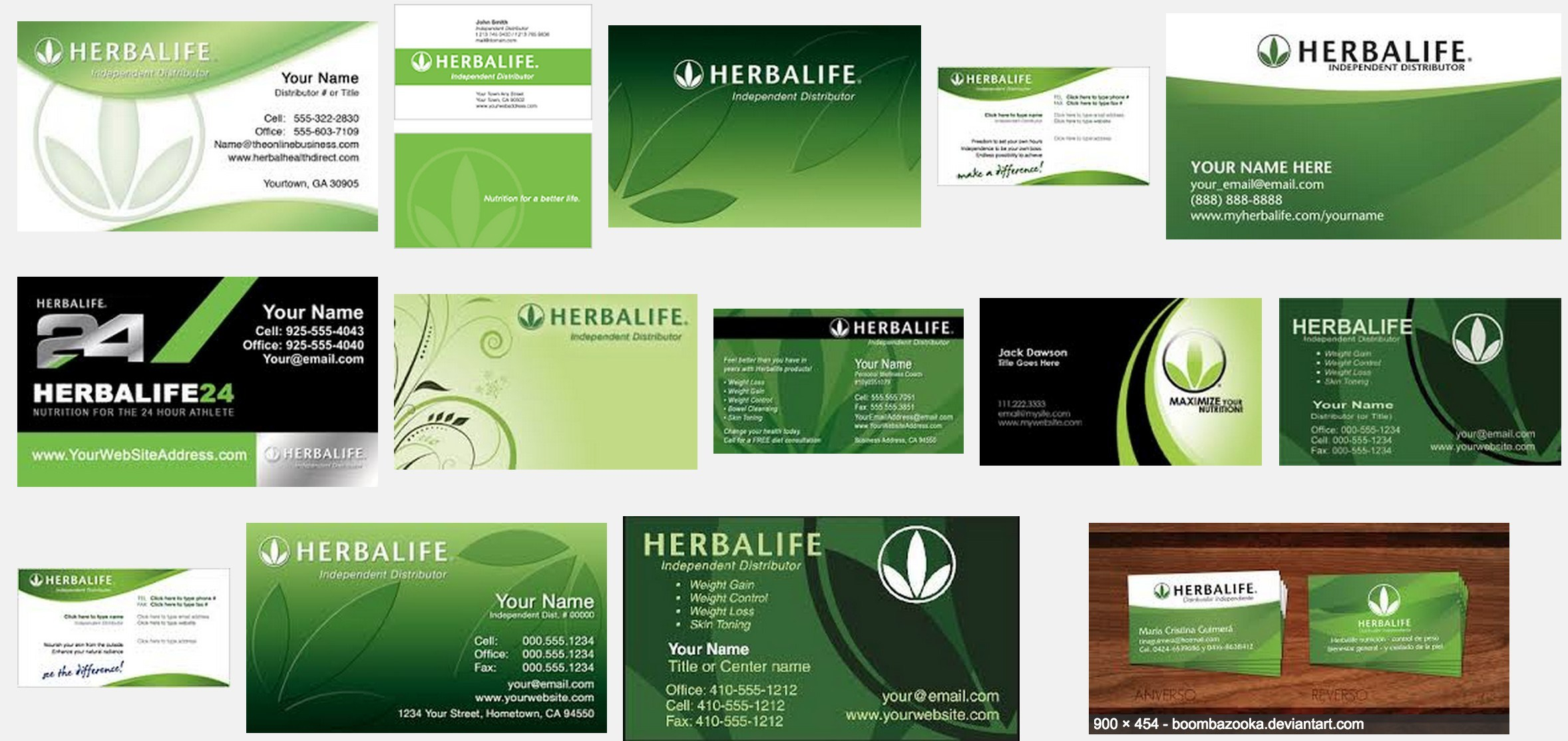 Advocare Business Card Template Herbalife Cards Uk New Order Within Advocare Business Card Template