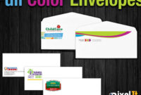 Advocare Business Card Template – Raovathanoi Within Advocare Business Card Template