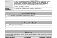 Agenda Template Free Indesign Meeting Ppt Event Download For regarding Agenda Template Word 2010