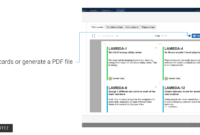 Agile Cards – Print Issues From Jira | Atlassian Marketplace Within User Story Template Word