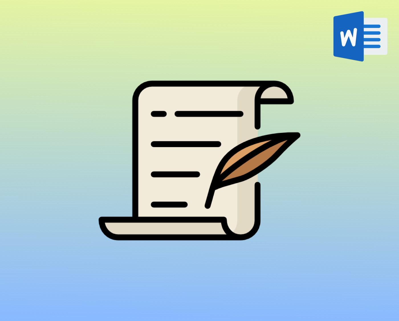 Agile User Story – Free Template Box Regarding User Story Word Template