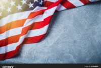 American Flag Powerpoint Background 97 Images In Templates throughout American Flag Powerpoint Template