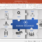 Animated Hr Powerpoint Template Throughout Replace Powerpoint Template