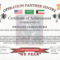 Army Certificate Of Appreciation Wording   Doyadoyasamos Throughout Army Certificate Of Appreciation Template
