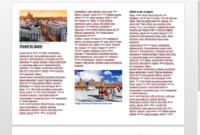 Ask.plcscotch throughout Ms Word Brochure Template
