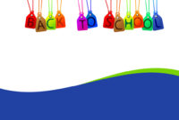 Back To School Free Ppt Backgrounds For Your Powerpoint inside Back To School Powerpoint Template