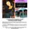 Benefit Dinner Dance Flyer Template – Google Search Inside Dance Flyer Template Word