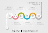 Best Animated Ppt Templates Free Download   Powerpoint throughout Powerpoint Animation Templates Free Download