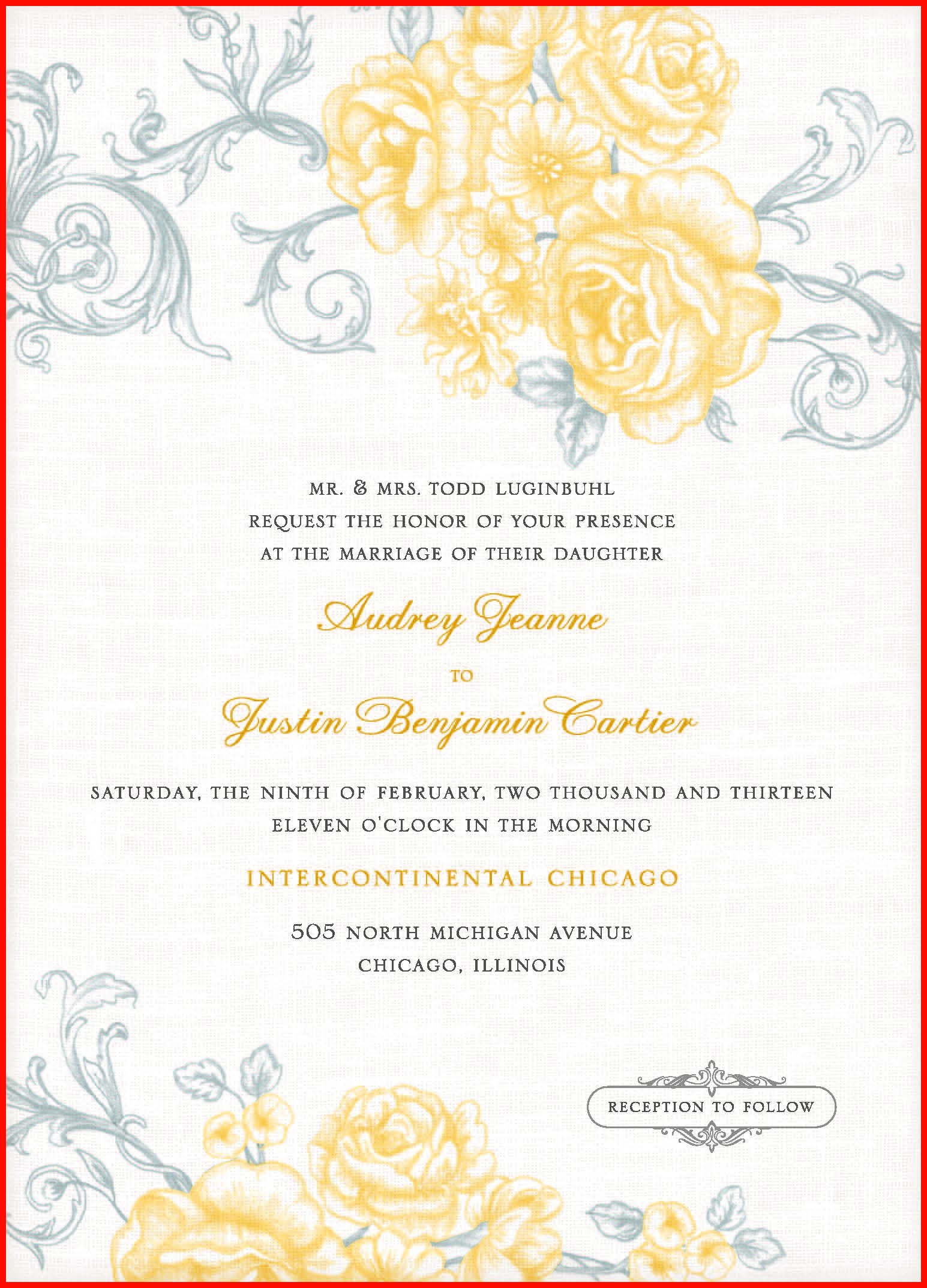 Best Of Free Dinner Invitation Templates For Word Image Of With Free Dinner Invitation Templates For Word