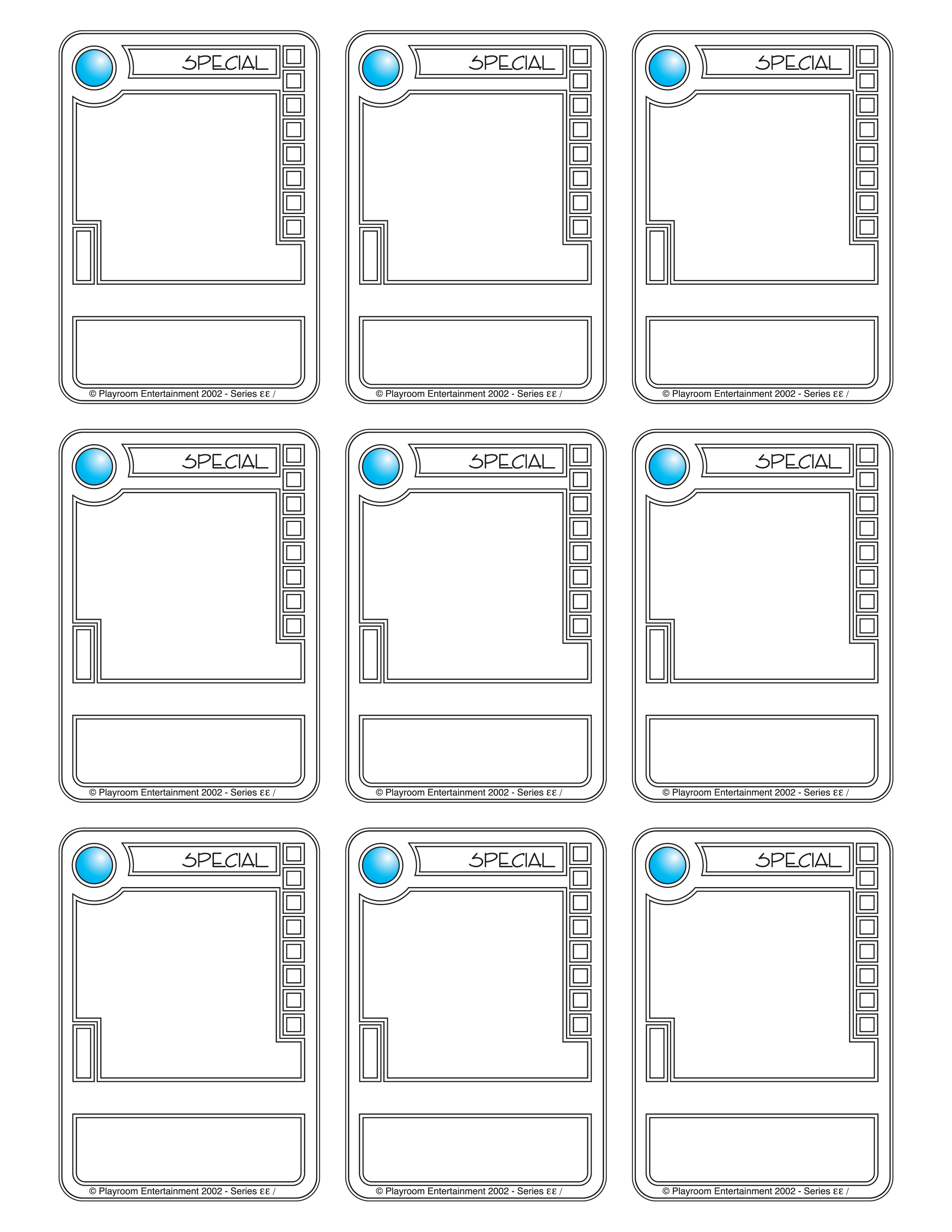 Best Photos Of Cards Game Board Template – Board Game Cards Regarding Card Game Template Maker