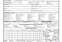 Best Photos Of Ems Report Template – Ems Patient Care Report intended for Patient Care Report Template