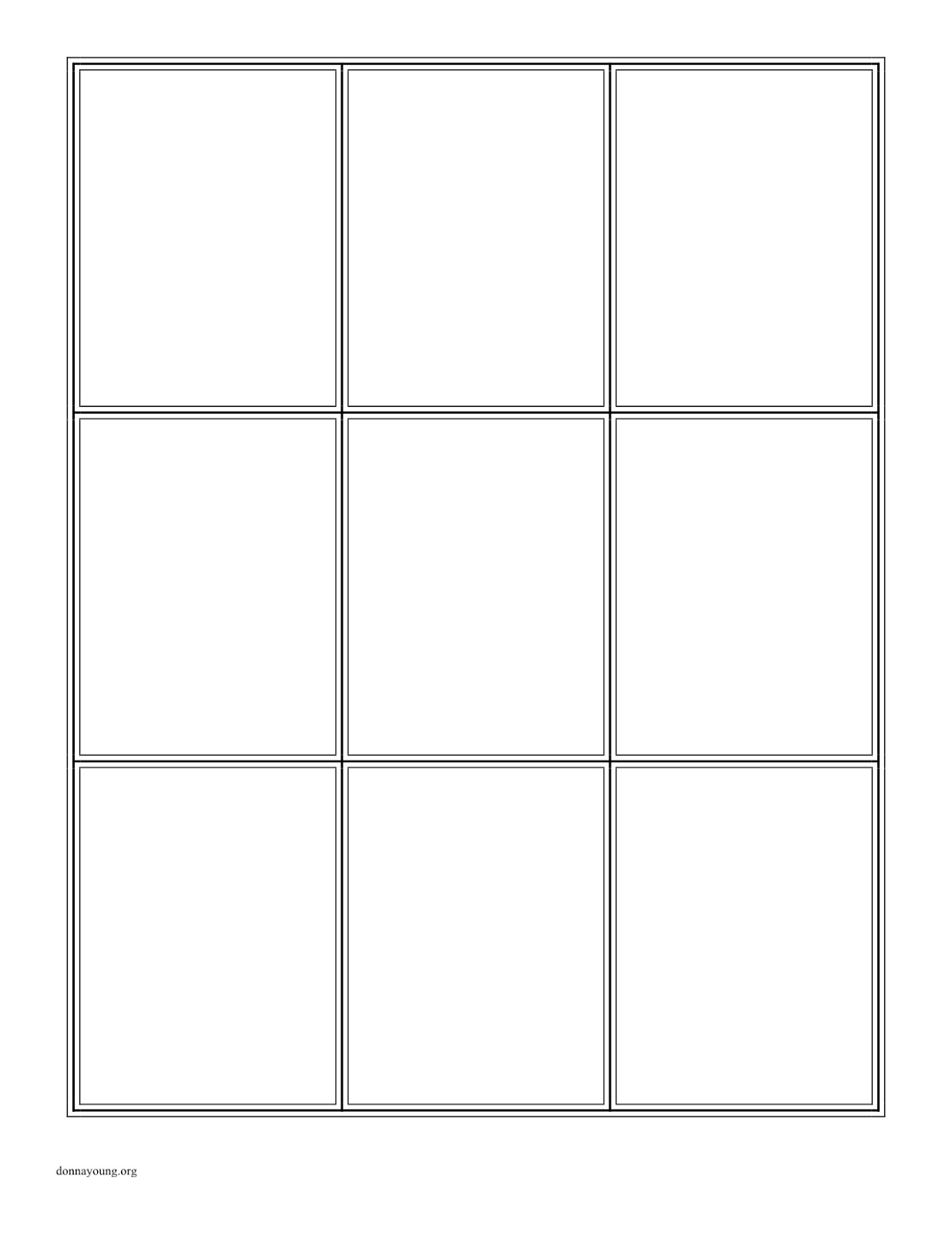 Best Photos Of Game Card Maker Template - Board Game Blank Intended For Card Game Template Maker