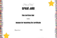 Birth Certificate Maker – Adaptpaper.co In Baby Death Certificate Template