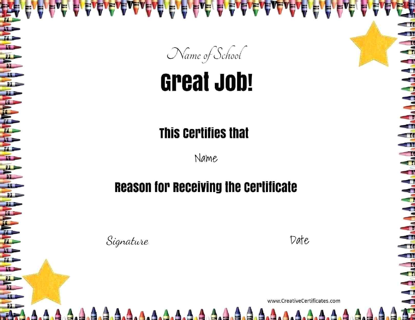 Birth Certificate Maker – Adaptpaper.co In Baby Death Certificate Template