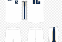 Blank Basketball Jersey – Nba Jersey Lay Out Clipart pertaining to Blank Basketball Uniform Template