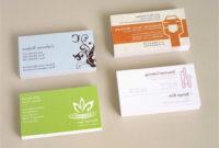 Blank Business Card Template Microsoft Word Download Free within Word 2013 Business Card Template