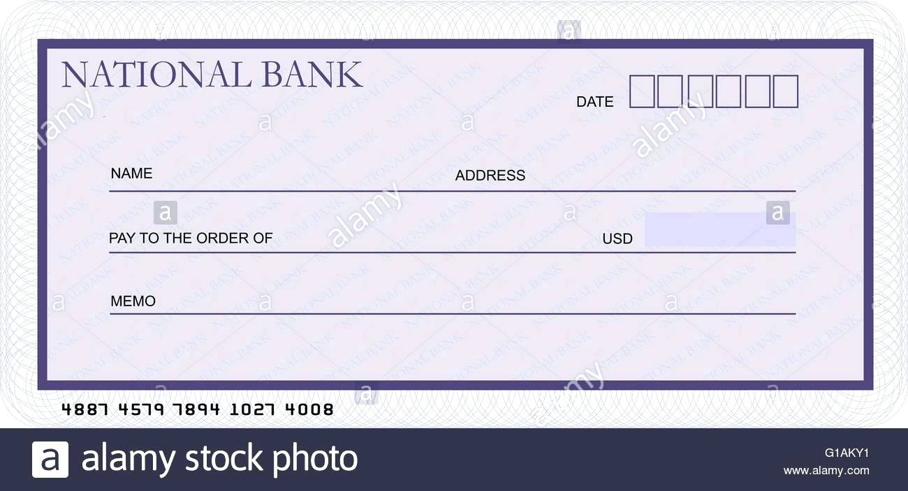 Blank Cheque Template Editable Check – Wovensheet.co Inside Blank Cheque Template Uk