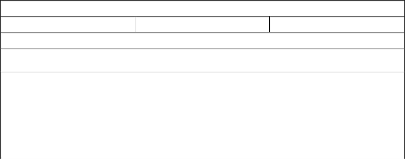 Blank Scheme Of Work Template With Regard To Blank Scheme Of Work Template