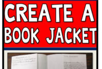 Book Jacket: Book Jacket Book Report – Writing, Art with regard to Mobile Book Report Template