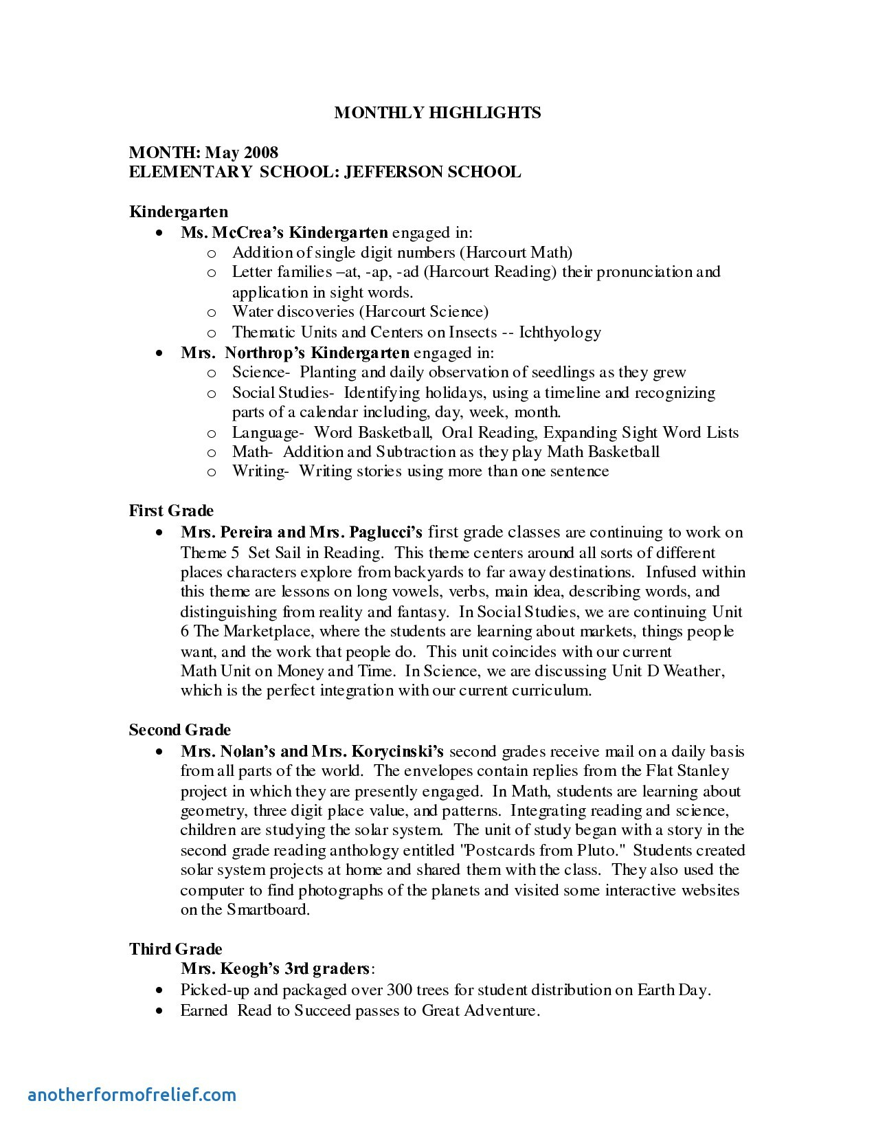 Book Report Template College Ten Awesome Things You Can Inside College Book Report Template