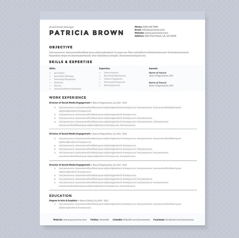 Borderless Certificate Templates Free Brochure | Rohanspong Pertaining To Borderless Certificate Templates