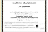 Bowling Certificates Template Free Certificate Of Land pertaining to Certificate Of Ownership Template