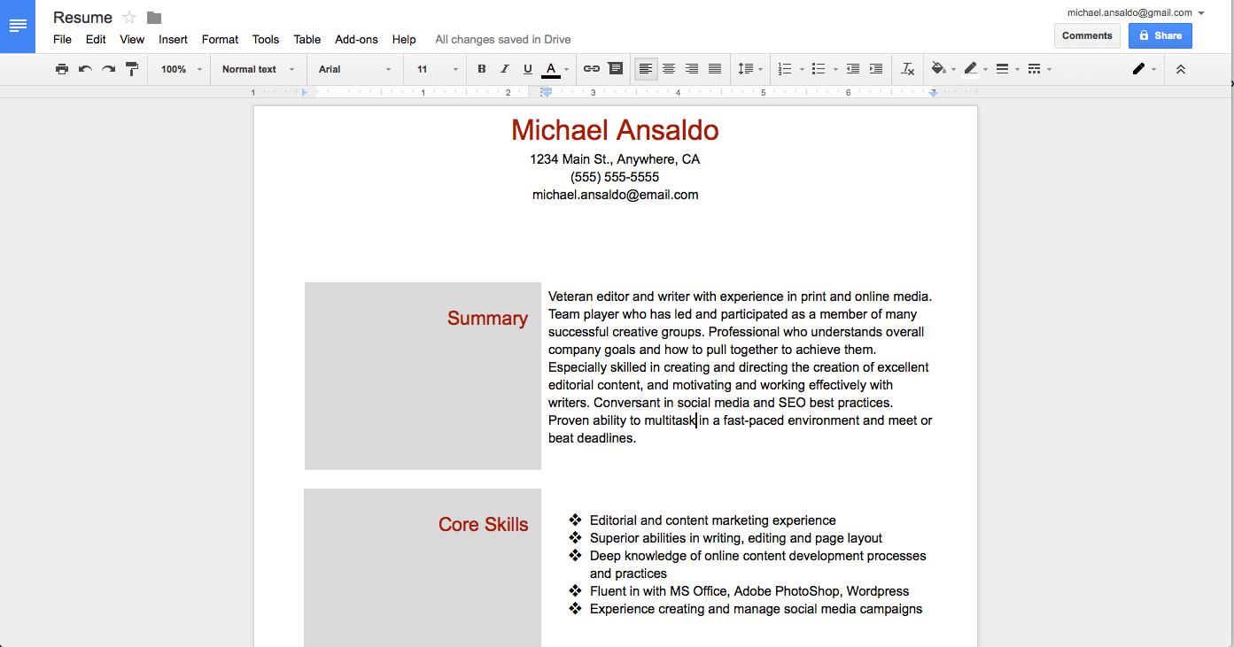 Brochure Template Google Drive   All Templates   Various With Brochure Templates Google Docs