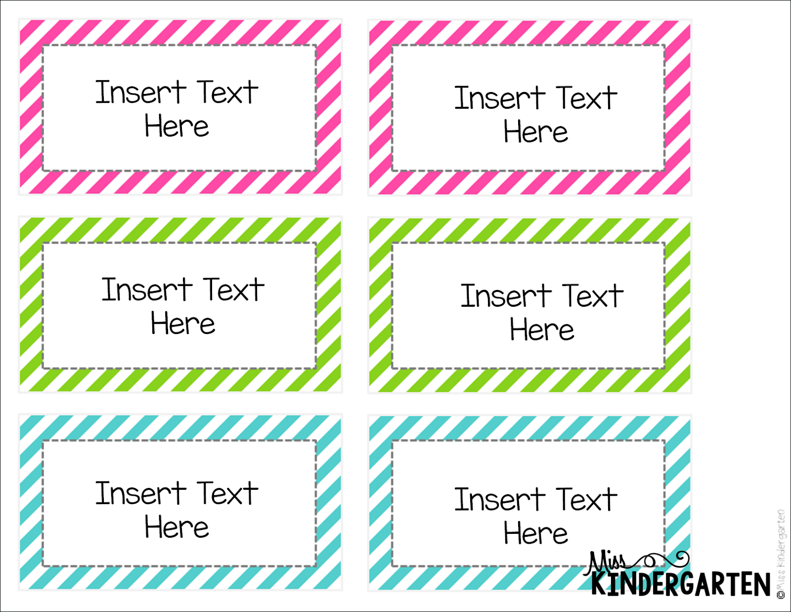 Bulletin Board | Fonts & Clipart: Let's Get Crafty In Bulletin Board Template Word