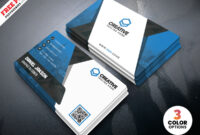 Business Card Design Psd Templatespsd Freebies On Dribbble intended for Calling Card Psd Template