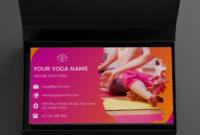 Business Card Maker – Branding Template Editor For Android for Business Card Maker Template