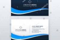 Business Card Size Template Photoshop – Caquetapositivo with regard to Business Card Size Template Psd